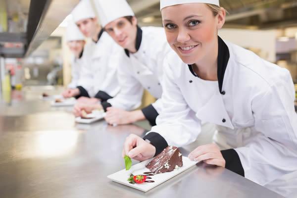 Pastry Chef Schools0