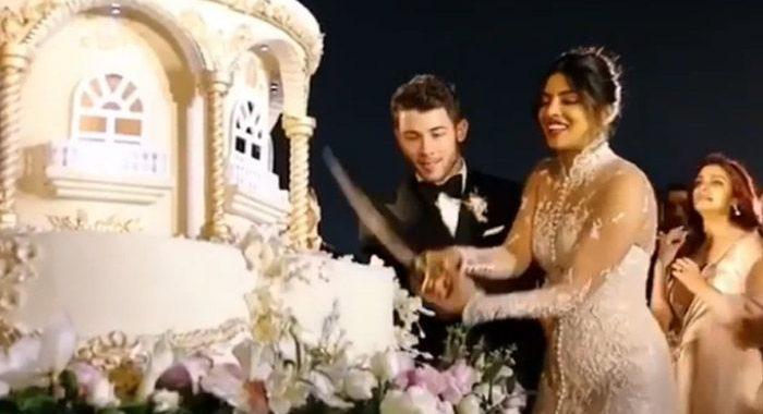 Wedding Cake02