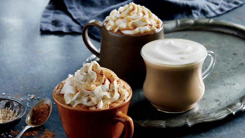 coffee-starbucks