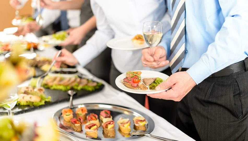 Catering Services02