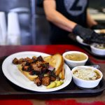 Visiting A BBQ Restaurant In Kansas City? Try These Options!