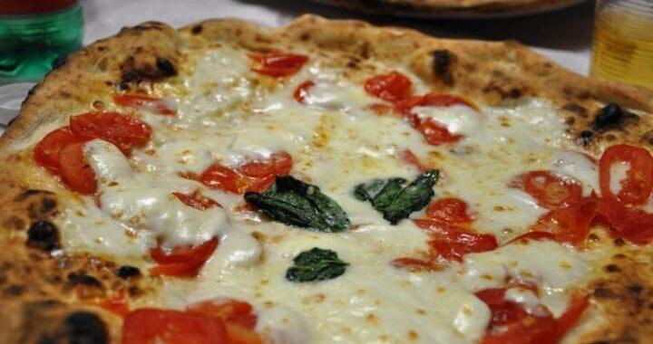 Tried Italian Artisan Foods